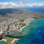 Hawaii-Usa