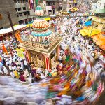 Swirl-of-colors-created-by-hindu-pilgrims
