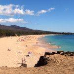 big-beach-makena-state-park-hawaii