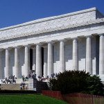 lincoln-memorial-from-national-mall-washington-dc