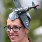 girl-stupid-hat-14